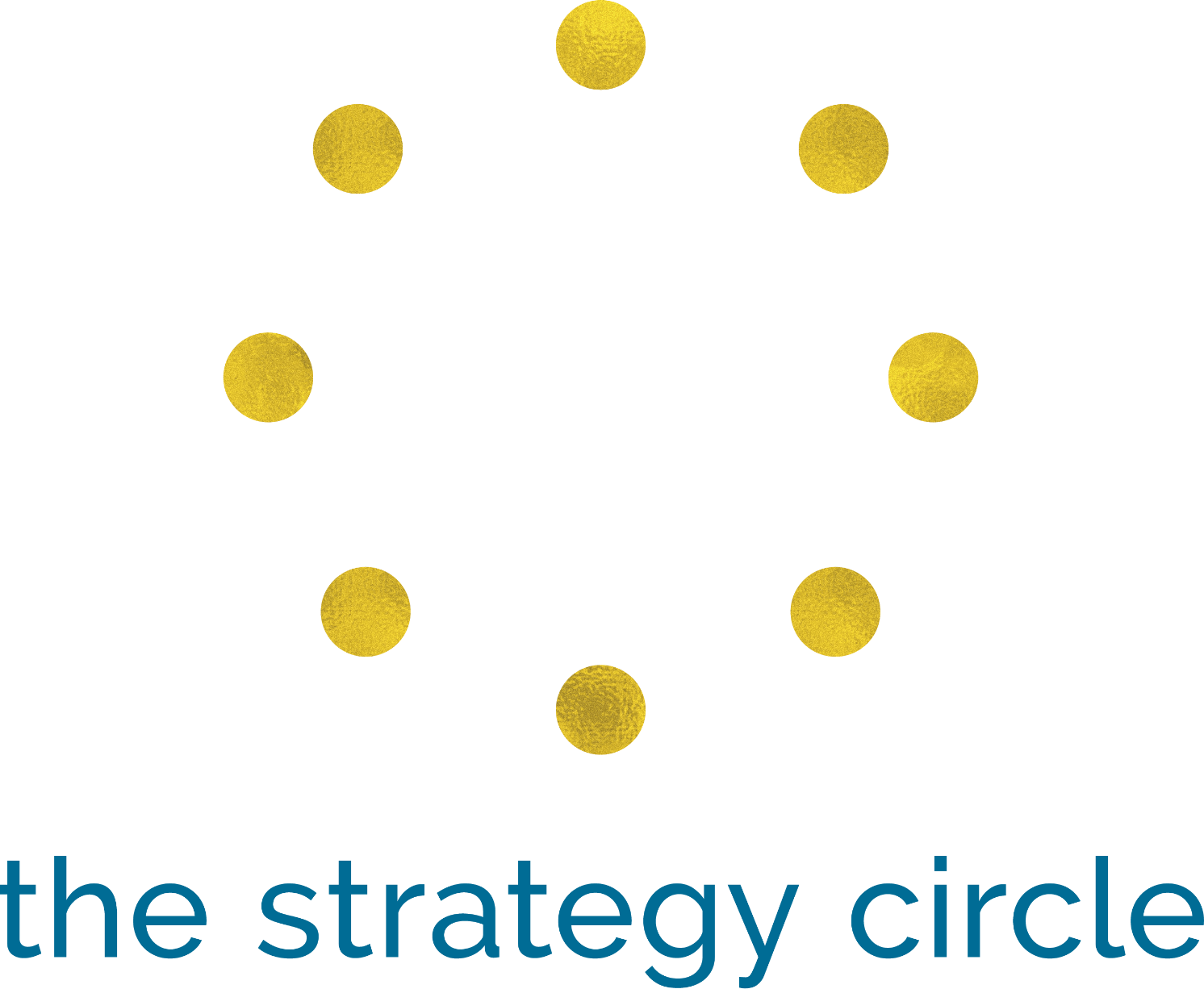 The Strategy Circle